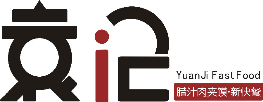 logo 标识 标志 设计 矢量 矢量图 素材 图标 900_350