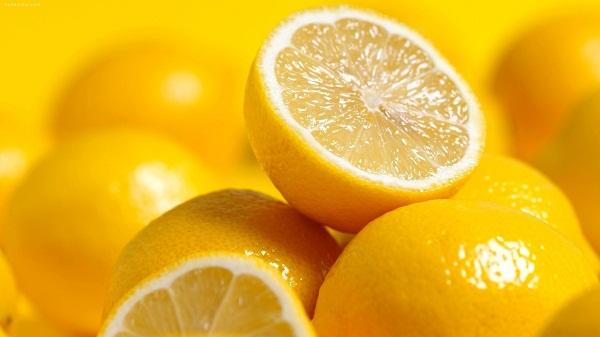 柠檬的功效与妙用,你知道吗?
