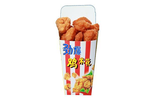 亚博体育app官方yabo亚博体育app下载(鸡米花)